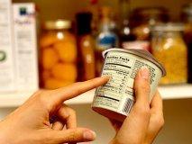 Exportadores peruanos estarán obligados a partir del 13 de diciembre a cumplir norma de la UE acerca del etiquetado en sus productos alimenticios.