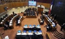 Senado de Chile rechaza cartografía fronteriza que promulgó Ollanta Humala