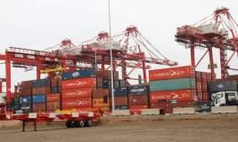 Pese a la desaceleración, los envíos de productos peruanos no tradicionales a Malasia generaron números positivos
