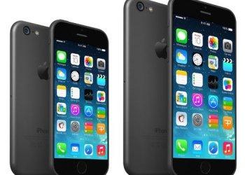 [VIDEO] El iPhone 6, iPhone 6 plus y el Apple Watch, todos los detalles aquí