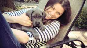 Mujer que pensaba morir el 1 de noviembre pospone suicidio asistido