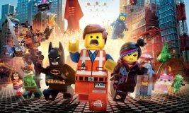 Día del Lego: Fanáticos asisten al 'Brick Day' en Caminos del Inca