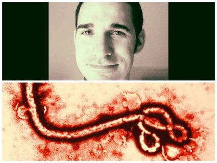 Ébola en Nueva York: Médico dio positivo a test y es aislado
