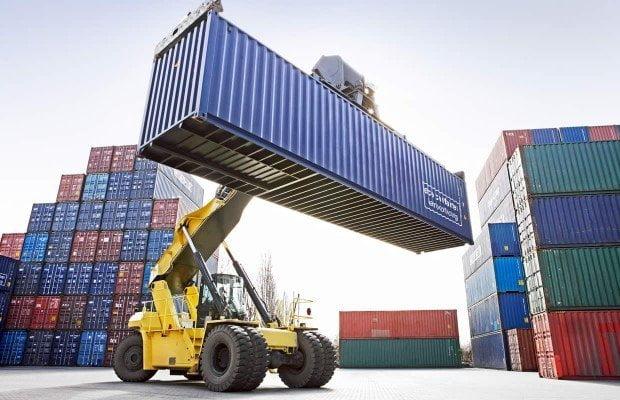 Lambayeque registró crecimientos en los dos sectores exportadores (Tradicional y No Tradicional).