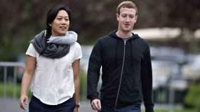 Facebook: Mark Zuckerberg compra isla hawaiana por US$ 100 millones