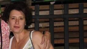 Enfermera española se recupera con 'cero carga viral' de ébola