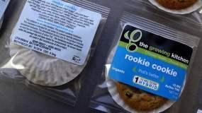 El colmo: ofrecen caramelos y galletas de marihuana en Halloween