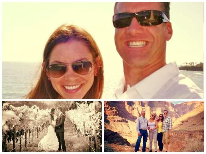 El obituario de  Brittany Maynard, la joven que se suicidó con leyes de Oregón