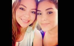 Hallan asesinadas a Miss Honduras y su hermana tras intensa búsqueda