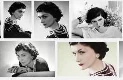 Coco Chanel fue espía nazi en la Segunda Guerra Mundial según nuevas pruebas