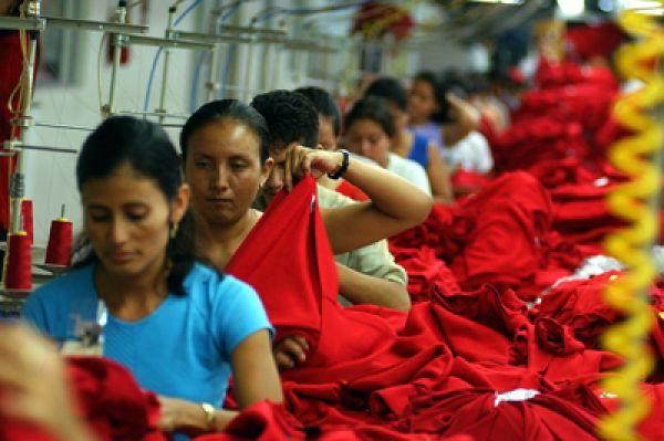 Negocios, Perú, exportaciones, manufacturas, químico, textil