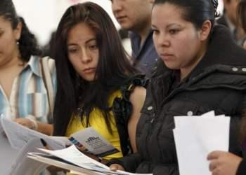 Promulgan Régimen Laboral Juvenil Especial pese a críticas contra el gobierno