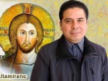 """México: El padre """"Goyito"""" fue asesinado pese a súplicas de un pueblo"""