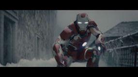 [VIDEO] 'The Avengers 2' mira el segundo tráiler de estreno