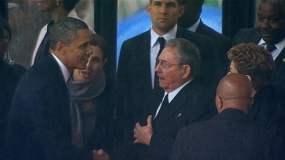 Cuba cumple y libera a 53 prisioneros tras acuerdo con EE.UU.
