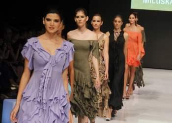 Las pequeñas y medianas empresas elegidas tendrán la oportunidad de generar nuevos contactos comerciales en la Feria Perú Moda 2015.