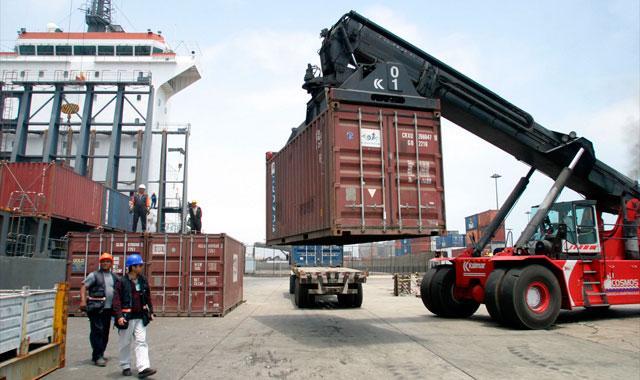 El 80% de las exportaciones regionales se basó en productos primarios.