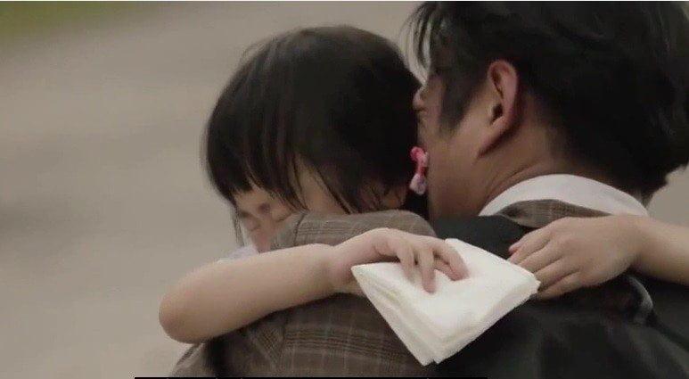 """YouTube: """"Mi papá miente"""", un spot que te hará llorar [VIDEO]"""