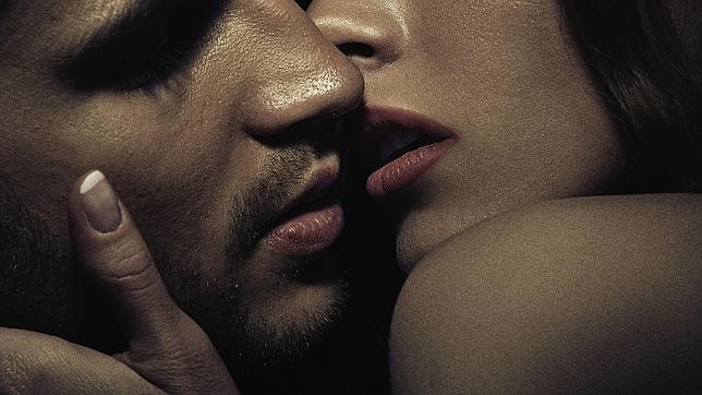 Una buena vida sexual puede retrasar falta de memoria y demencia