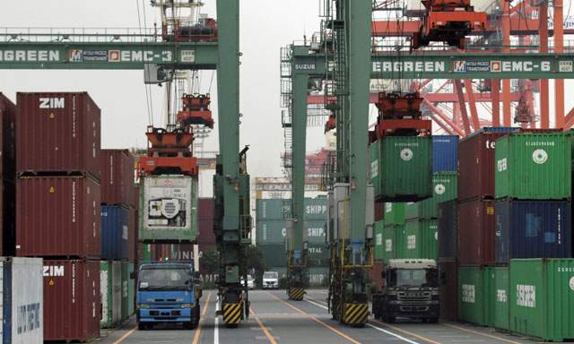 Los productos peruanos exportados a la CAN ocupan el primer o segundo lugar general ya sea en Colombia, Ecuador o Bolivia.