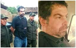 Martín Belaunde Lossio fue encontrado escondido bajo una cama