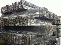 Perú puede aprovechar la coyuntura panameña y exportar materiales de construcción al referdo país.