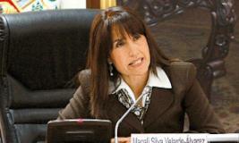 La ministra afirmó que el Acuerdo TPP permitirá al Perú presentar su oferta exportable a un mercado de 805 millones de consumidores.