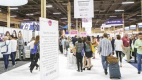 La industria cosmética representa un enorme potencial para las exportaciones peruanas.