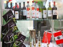 La promoción comercial que realiza el Mincetur con el pisco  tiene como prioridad alcanzar 3 tipos de audiencia objetiva: consumidores finales, usuarios (chefs, bartenders) y comparadores.