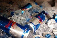 Red Bull: Mujer irlandesa con graves secuelas por consumo en exceso