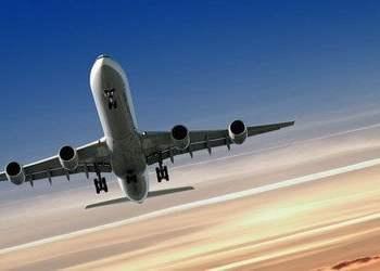 Los diez vuelos más largos en avión