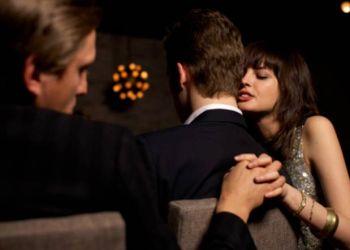 Infidelidad femenina (Foto soscurioso.com)