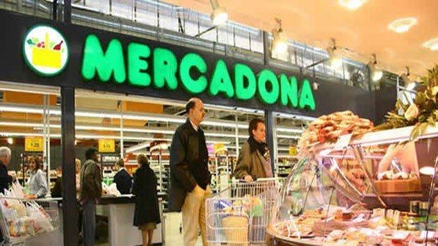Gigante retail de España que visitó la Expoalimentaria 2015 comprará alimentos peruanos.