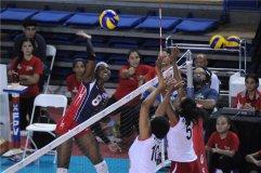 Perú intentará ocupar quinta ubicación del Mundial Sub 20.