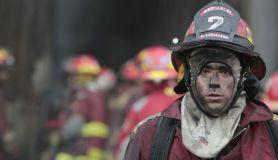 Apoya a los bomberos del Perú (Foto El Comercio)