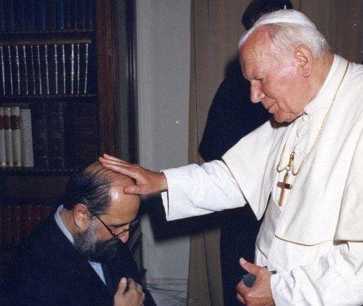 Luis Fernando Figari