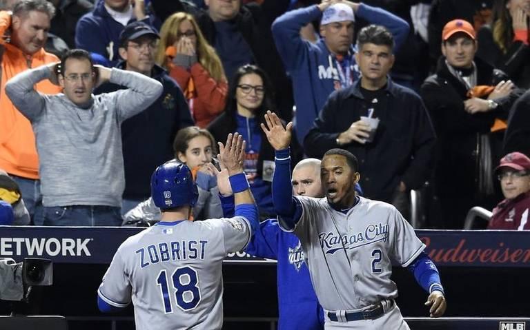 Los Reales generaron el lamento del público neoyorquino tras imponerse a los Mets