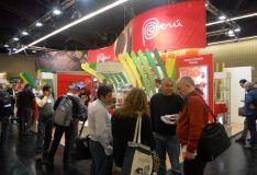 Peruanos lograron establecer negocios con prestigiosas empresas de Estados Unidos.