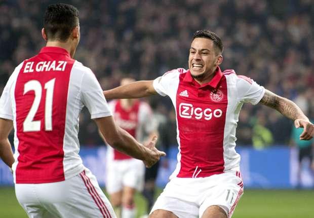 Ajax quiere recuperar la supremacía en Holanda.
