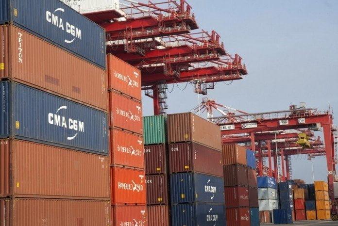 Arequipa fue la principal región exportadora durante el año pasado sin contar Lima y el Callao.