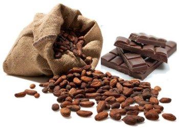 Bélgica es un importante comprador del cacao peruano.