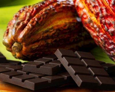 La calidad del cacao peruano continúa dejando huella en el mundo.