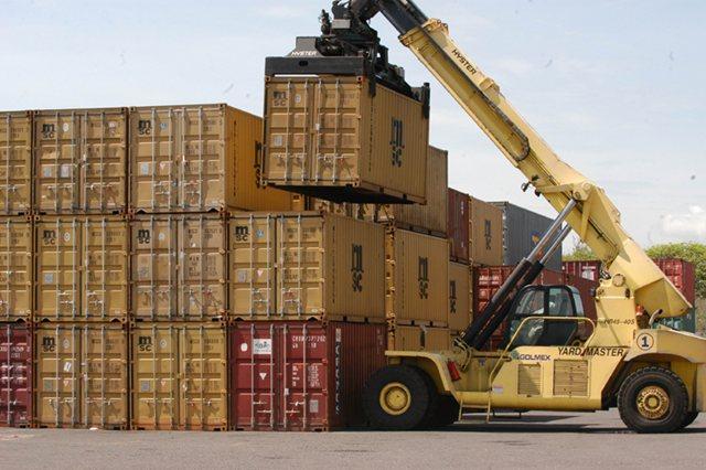 Las compras internacionales de los países miembros de la AP cayeron el año pasado.