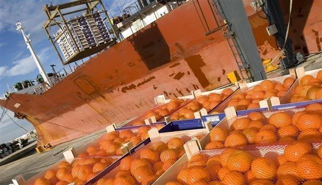 Entre marzo y septiembre, las mandarinas peruanas entrarán a México sin pagar arancel.