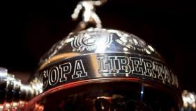 La Copa Libertadores ya entró a la instancia de definiciones.