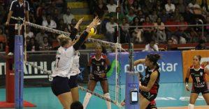 U. San Martín ganó la segunda final y mañana definirá el campeonato con Regatas.