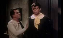 Cantinflas y Chabelo