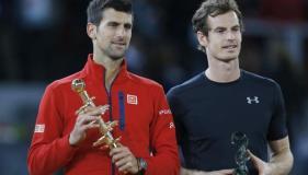 Djokovic logró ganar su Masters 1000 número 29 en Madrid.