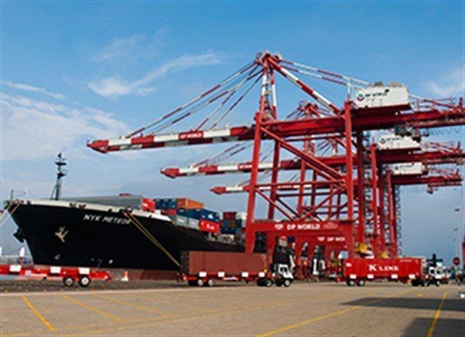 Las exportaciones peruanas continúan cayendo mes tras mes.