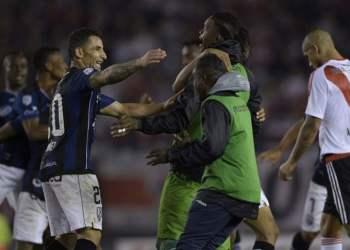 El novel Independiente de Ecuador sorprendió en la Copa Libertadores tras eliminar al último campeón.